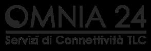 omnia-logo-black